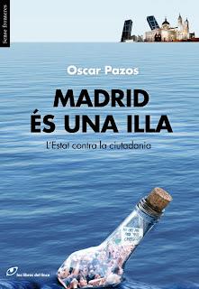 Madrid és una illa