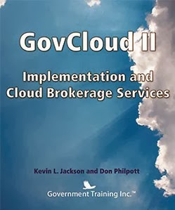 GovCloud II: Implementation and Cloud Service Brokerage