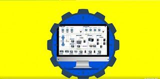 80% off Advanced AC Drive- VFD, Servo & Stepper - Powerflex & Delta