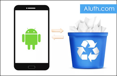 http://www.aluth.com/2013/08/android-phone-delete.html
