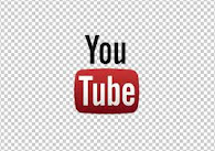 Follow Me On YouTube