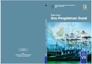 Download Buku smp kelas 7