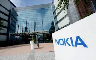 Smartphone dan Tablet Android Baru Nokia Siap Diluncurkan Akhir Tahun 2016
