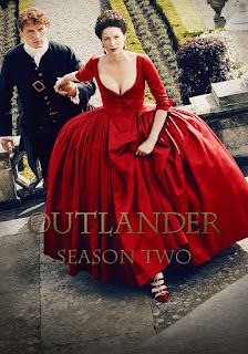 Outlander: Season 2, Episode 9