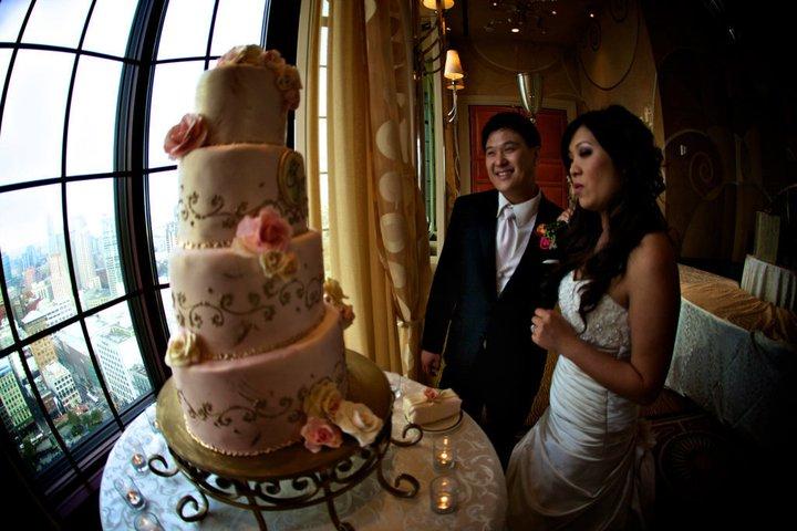 Commitment Cs St Bride 117