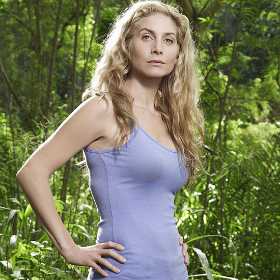 Elizabeth mitchell ass pictures — pic 13