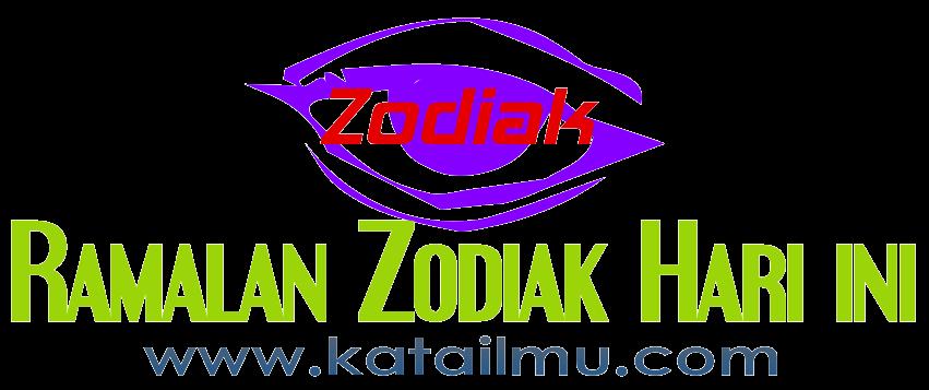 Zodiak Harian Terupdate Periode Atau Masa Berlaku Mulai  Juli  Juli  Juli  Juli  Juli  Juli