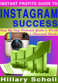 Instagram Training Guide