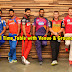 IPL 2016 Indian Premier League 9 Full Time Table with Venue & Ground Details