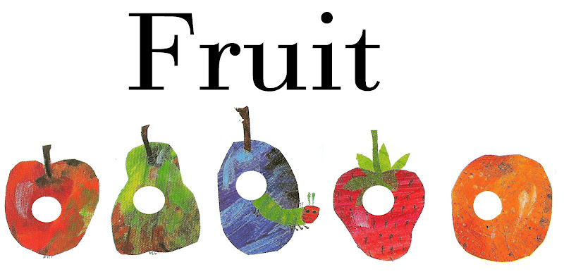 Make it Cozee: Free Hungry Caterpillar Printable