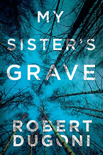 special buy, My Sister's Grave Author Robert Dugoni Kindle version 428 Pages £0.99