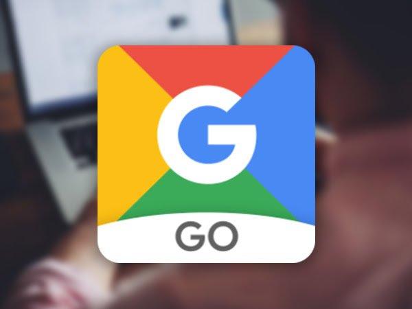 8 kelebihan aplikasi google go