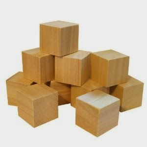 Image Result For Cube Building Blocks