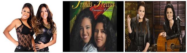 cantoras-sertanejas-2017
