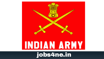 indian-army-recruitment-havildar-post