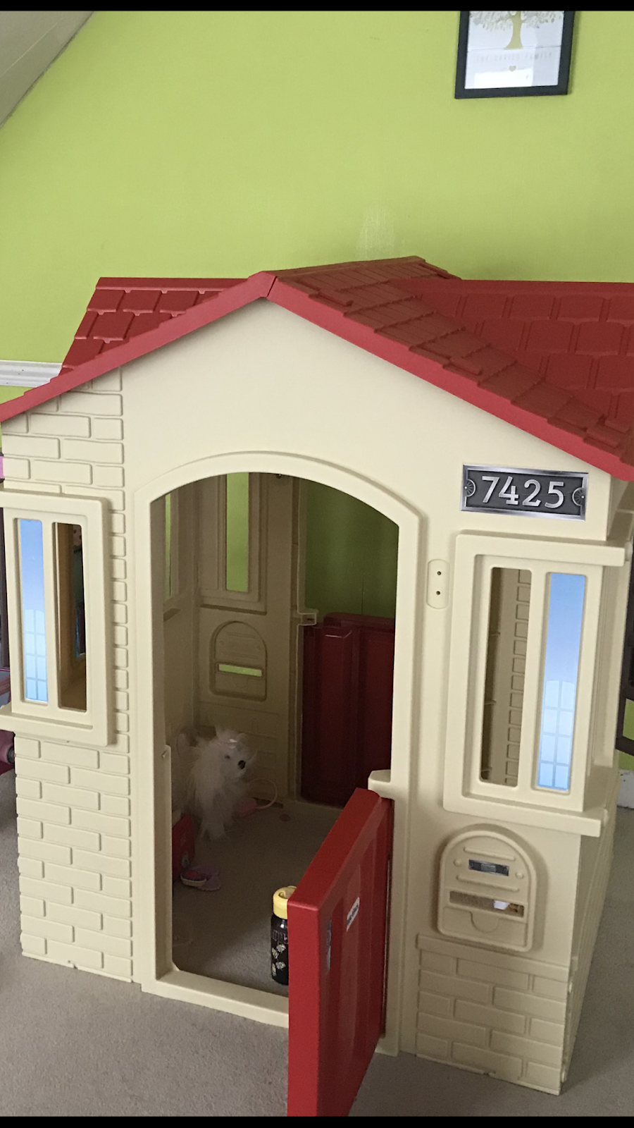 Awesome Little Tikes Cape Cottage Mummys Diary Download Free Architecture Designs Scobabritishbridgeorg