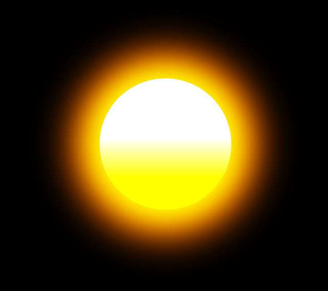 health-benefit-if-sun-light
