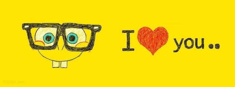 Sắc màu tình yêu - Mua sắm cho tình yêu màu Vàng cùng Lazada