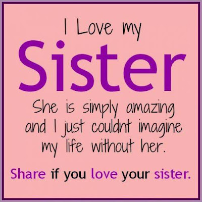 love sister and best quotes of 2016