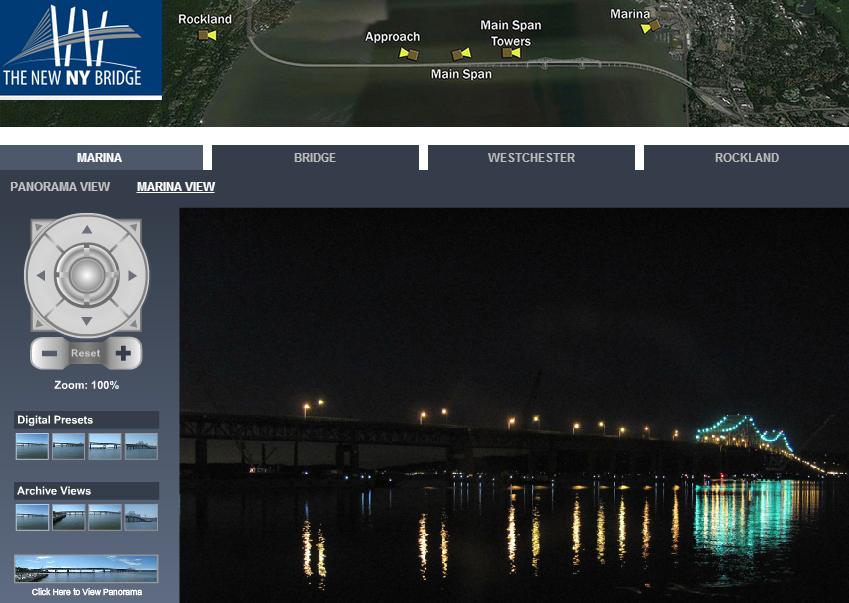 web-cam-the-new-ny-bridge-mosingenieros-puente-new-york