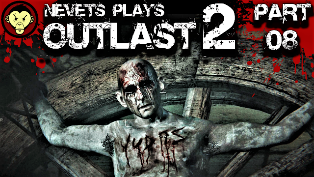 https://www.theguttermonkey.com/2018/11/nevets-plays-outlast-2-part-08-passion.html