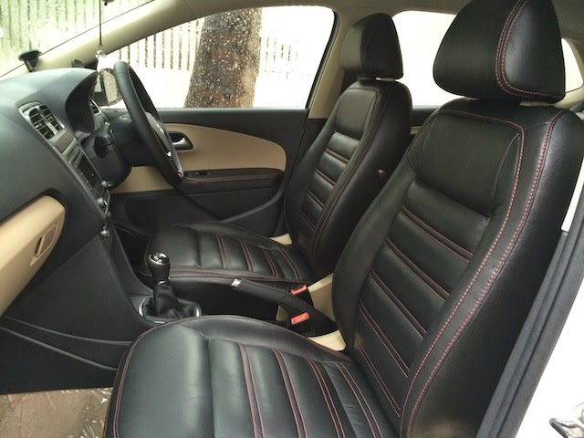 Car Seat Covers Car Seat Covers In Bangalore Leather Car