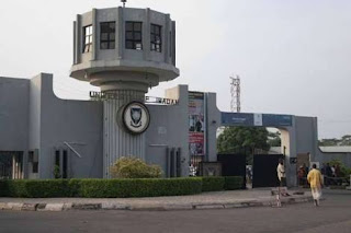 Dear Jambites: University of Ibadan Will Not Admit Pharmacy Students This Year!