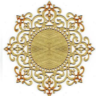 cutwork,cut work design,cutwork design,cutwork designs,neck design,cutwark border design,cut work,flower design