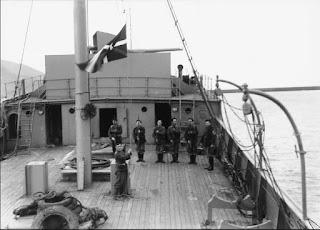 euzkadi 1936