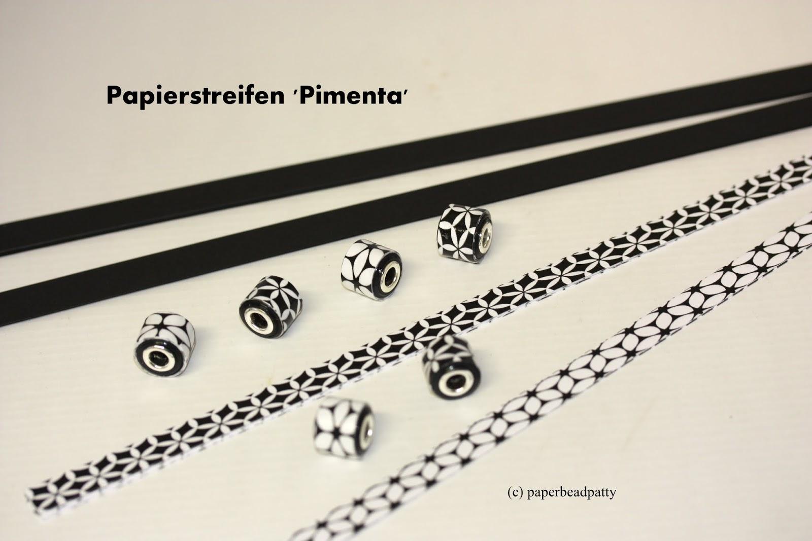 Niedlich Papier Perlen Vorlage Bilder - Entry Level Resume Vorlagen ...