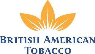 Pabrik Rokok Terbesar di Dunia
