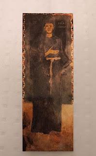 sao bento monasterio subiaco tours personalizados - Contemplar e trabalhar – a revolução de São Bento