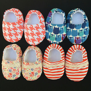 babyshoes; handmadebooties; sewwithlove; babyshowergifts; penang handmade; Butterworth handmade; Lil's pear handmade; baby shoes handmade; baby gift malaysia