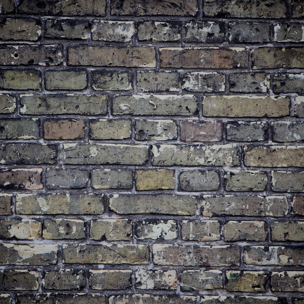 Brick Box Image Brick Wall Paper