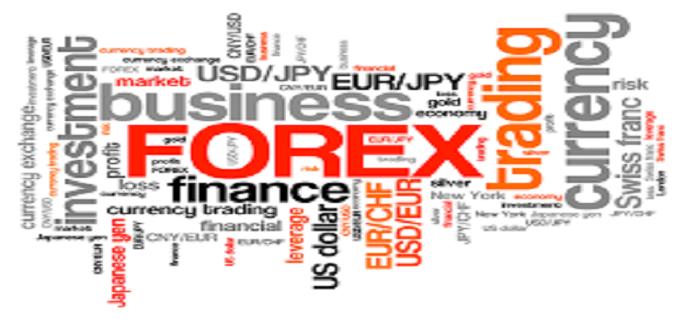 Stock option trading signals
