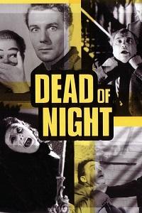 Watch Dead of Night Online Free in HD