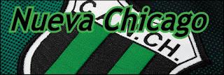 http://divisionreserva.blogspot.com.ar/p/nueva-chicago.html