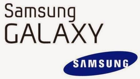 Daftar Harga Samsung Galaxy Android 2014