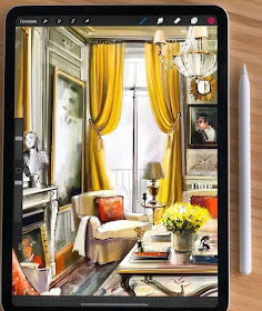 11-Gold-Curtains-Olga-Kaminsky-www-designstack-co
