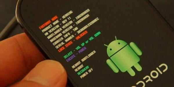 Tips dan Trik Tutorial Android Lengkap Terbaru