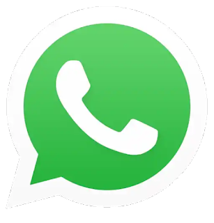 How to message to the unknown number on WhatsApp [without any app]