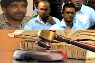 Ravi Raj Murder case: All accused released