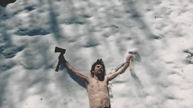 """Tim Freitag Unveil New Single """"The Wave"""""""