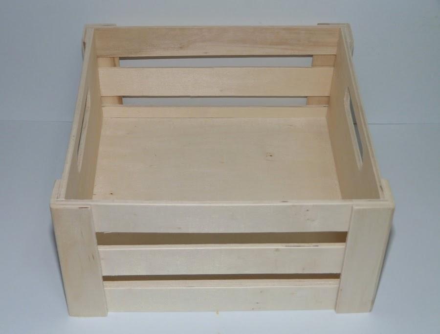 caja-madera-natural-tablas