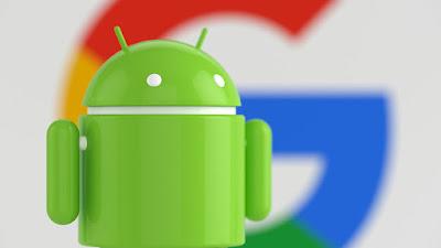 Chollos en tres Android de gama alta y ofertas en seis modelos de menos de 200 euros
