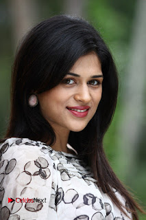 Actress Shraddha Das Pictures from Punnami Ratri Movie  0003.JPG