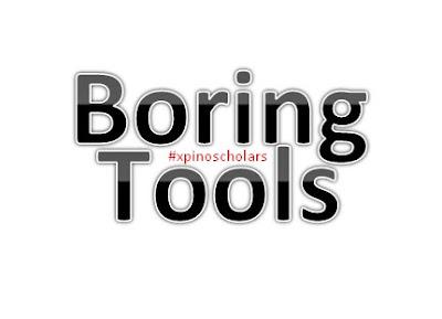 Basic Technology, Woodwork, JS, Education, Xpino Media Network,