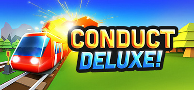 Conduct World Deluxe v1.1.2-SiMPLEX