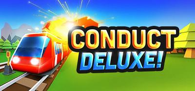 conduct-world-deluxe-pc-cover-www.ovagames.com