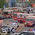 Πέντε νεκροί, μαζί και ο δράστης, από πυροβολισμούς στην Ουάσινγκτον